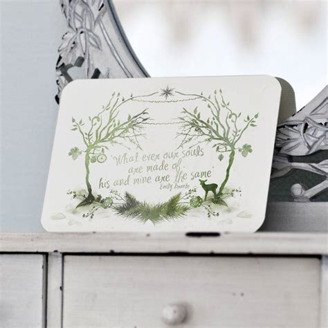 woodland wedding invites woodland wedding invitation and details rsvp card by