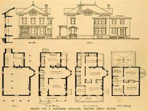 victorian house floor plans also architecture victoria bedrooms and baths the designers