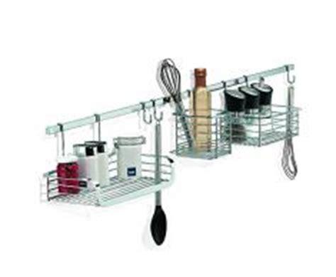 küchenhelfer und utensilien k 252 chenutensilie 187 g 252 nstige k 252 chenutensilien bei livingo kaufen