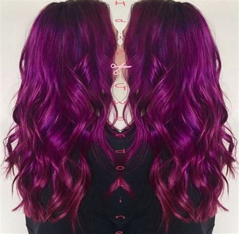 reasons why pravana vivids wont take 334 best images about hair on pinterest