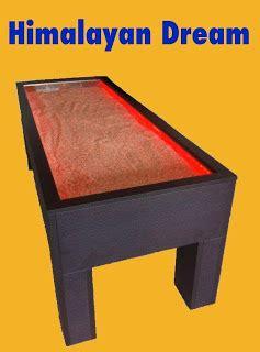 costo seduta luce pulsata epilazione ipl luce pulsata o dl diodo laser sun estetic