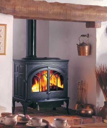 chimenea kopen jotul f 600 wood burning stove jotul stoves uk