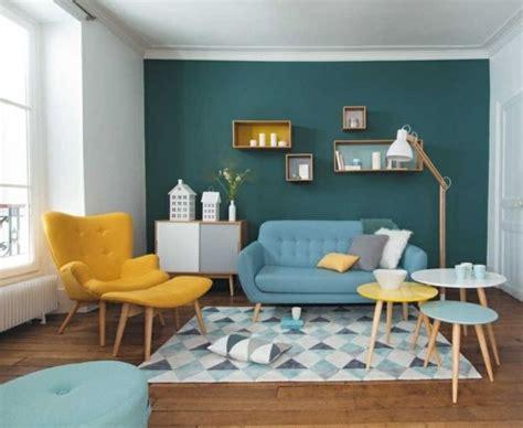 farbgestaltung im wohnzimmer farbgestaltung im wohnzimmer wandfarben ausw 228 hlen und