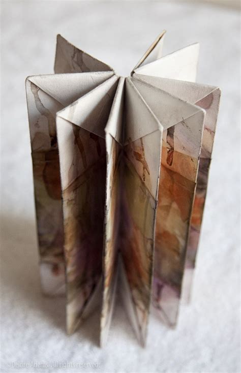Penland Book Of Handmade Books - for your own blizzard book can be