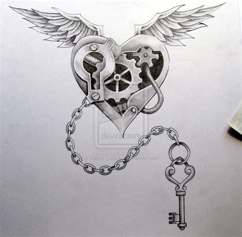 great tattoo design the gallery for gt cool cross sketches