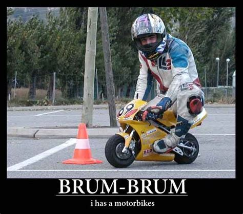 Funny Motorcycle Meme - 9 best motoval pictures images on pinterest motorbikes
