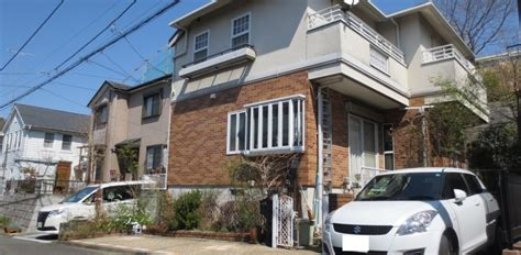 buy house in tokyo average price of a pre owned house in tokyo drops for 3 consecutive months blog
