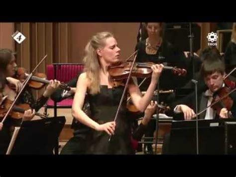 valentijn italiaanse muziek instrumentaal vrolijke klas valentijn italiaanse muziek instrumentaal vrolijke klas