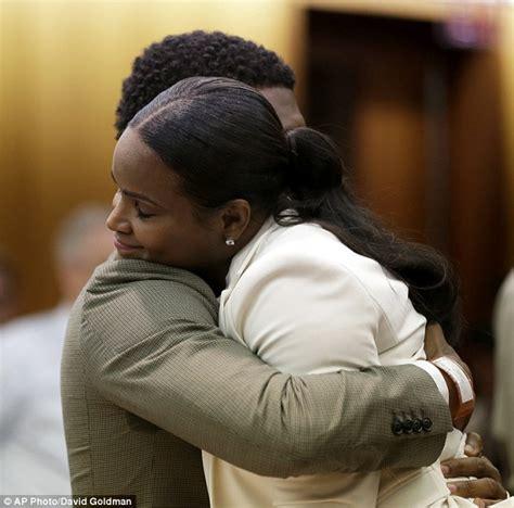 ushers ex wife tameka foster loses custody battle after pool usher s ex wife tameka foster loses custody battle after