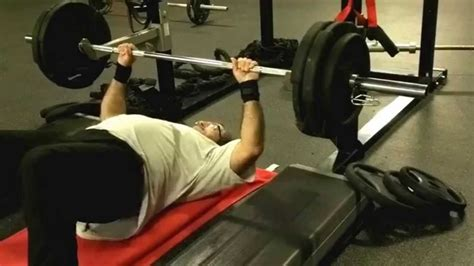 bench press accidents bench press accidents 28 images fight back 9 after