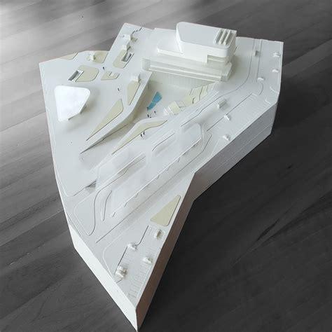 ven architecture