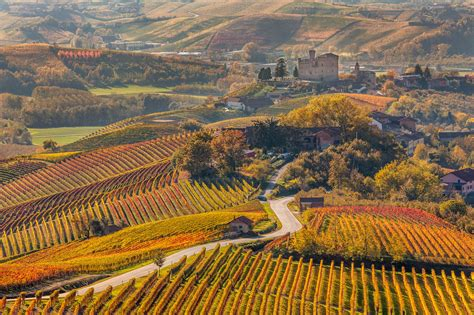 best italian destinations best wine destinations in europe europe s best destinations