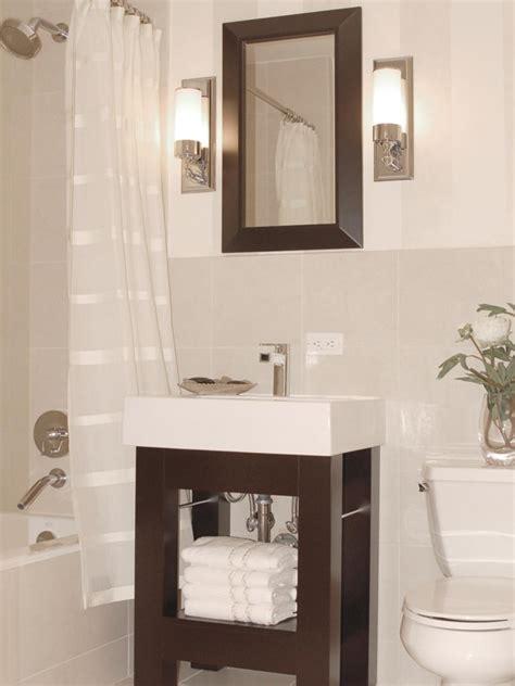 neutral bathroom decor soft neutral shower curtains hgtv