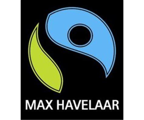 Calendrier Max Havelaar Le De L 201 Quitable Un Voyage Dans Un Monde