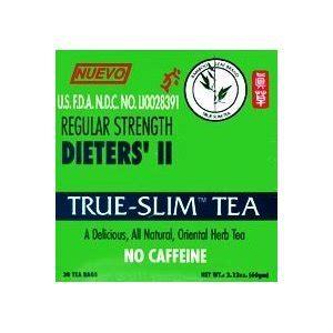 True Detox Tea Reviews by Bunny Tea Reviews From Dr Oz A Health