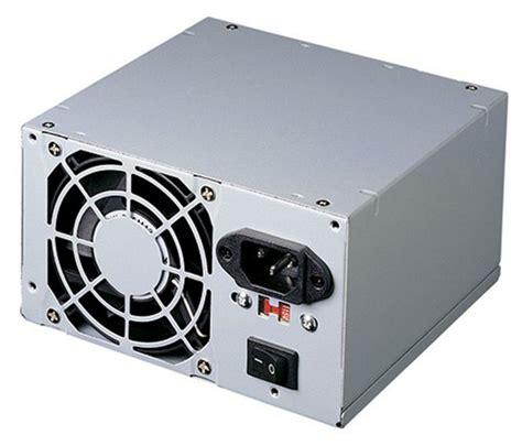 Psu Infinity 400 Watt Power Supply 400w 80 Bronze 400 W coolmax i 400 400w single rail atx psu free shipping