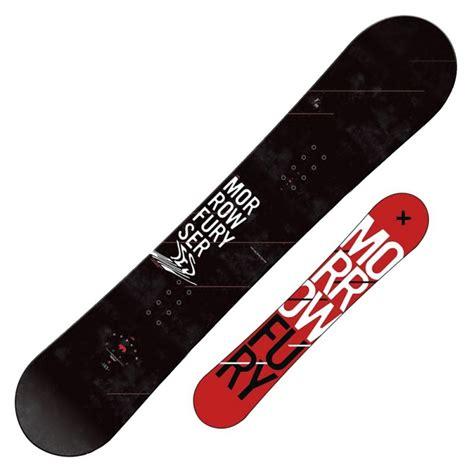 larghezza tavola snowboard vendita tavole da snowboard