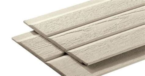 16 ft composite siding 25906 the home depot 10 ft