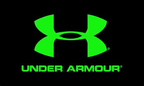 wallpaper iphone 6 under armour under armour wallpapers 2017 wallpaper cave