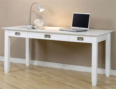 simple white writing desk mix and chic fabulous finds modern white desks in every