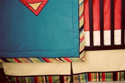 kinderzimmer junge superhelden superhelden kinderzimmer die neuesten innenarchitekturideen