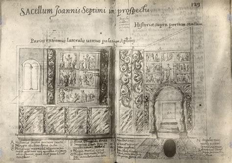 Banca San Paolo Ravenna by Bisanzio L Oratorio Di Vii