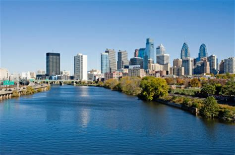 High Rise Apartments In King Of Prussia Pa Philadelphia Pa Hotelroomsearch Net