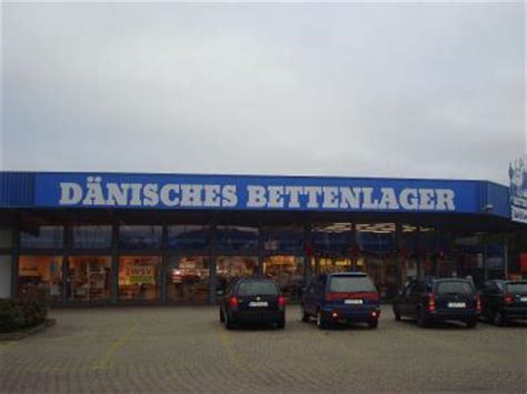 Dänisches Bettenlager Qualität by D 228 Nisches Bettenlager Filialen In Ihrer N 228 He Finden Mit