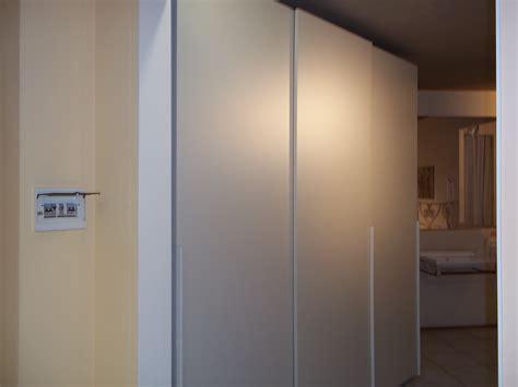 cappottiere per ingresso moderne cappottiera in cartongesso trendy nicchie nel muro idee