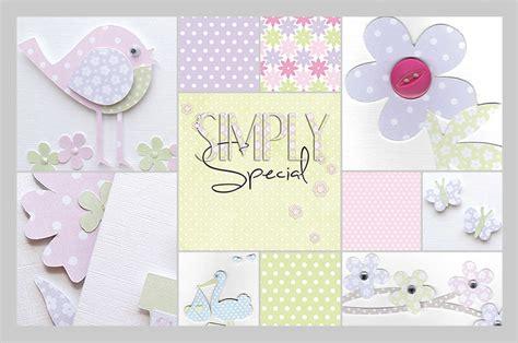 Special Handmade Cards - simply special handmade cards y1 ag hf