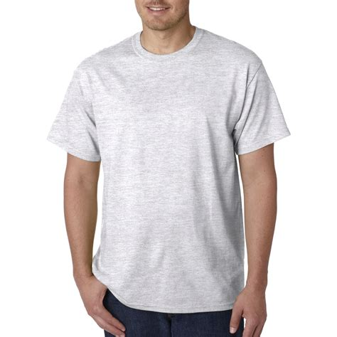 gildan 5000 heavy cotton t shirt