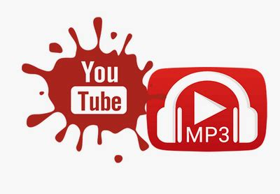 youtube mp3 download not working the best solution to solve youtube to mp3 not working