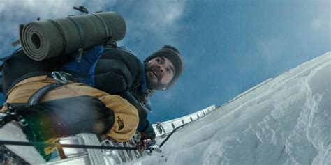everest film real life why everest s real life author hates the movie