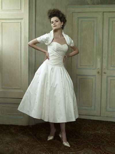 Vintage Wedding Dresses Mn by Vintage Wedding Dresses Minneapolis Mn Wedding Dresses Asian