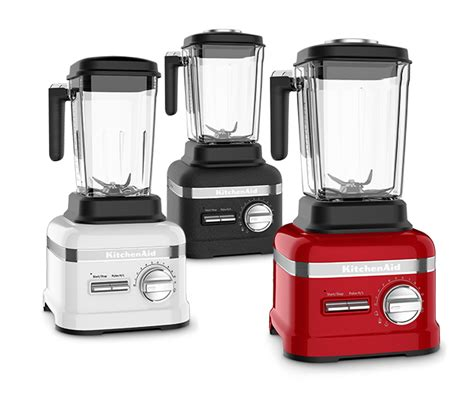 kitchen aid blenders kitchenaid