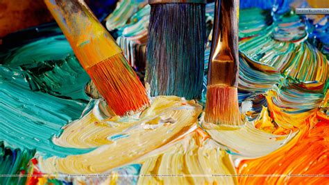 colors painting unusable painting colors wallpaper
