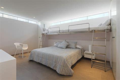 mã dchen schlafzimmer yarial modernes jugend wohnzimmer interessante