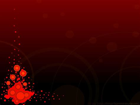 ppt templates free download blood blood red powerpoint background images