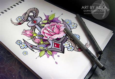 new school tattoo uk 35 best new school tattoo flash art images on pinterest
