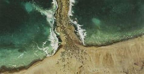 Kisah Nabi Musa As Membelah Lautan bagaimanakah bermulanya kesesatan kaum bani israil