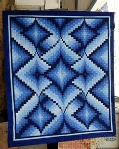 Free Bargello Quilt Patterns by 25 Best Bargello Quilts Ideas On Bargello