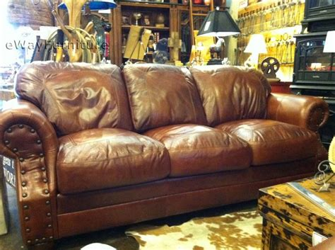 leather sofas made in usa 100 hand cut top grain leather recliner made in usa texas