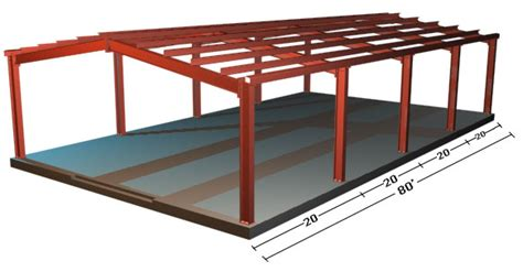 Steel Structure Shed by Steel Buildings Uk Steel Buildings