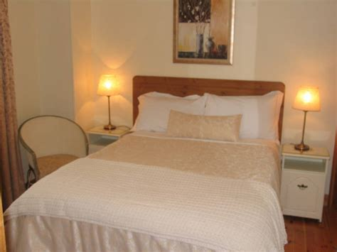 galway bed and breakfast galway bed and breakfast accommodation at clochard bed and