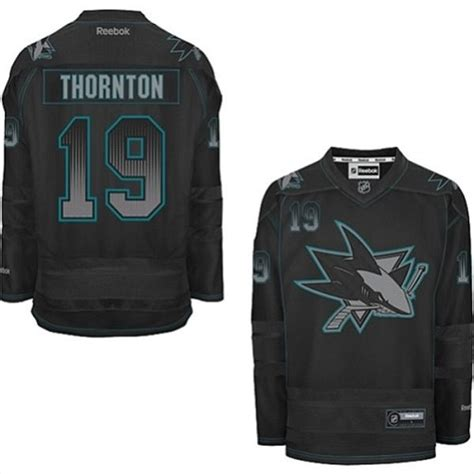 san jose sharks gear buy sharks apparel jerseys hats san jose sharks gear buy sharks apparel jerseys hats