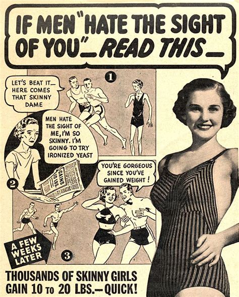 American Standard Evolution Bathtub Selling Shame 40 Outrageous Vintage Ads Any Woman Would