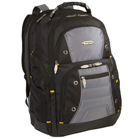 Backpac Tas by 16 Drifter Ii Plus Backpack Tsb702us Black Gray