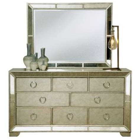 queen size bedroom sets clearance 5 piece mirrored and 404 not found