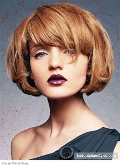 images of bouncy bob haircut short bob haircuts 2014 short hairstyles 2017 2018