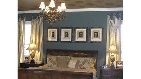 schlafzimmer wandfarbe schlafzimmer wandfarbe ideen